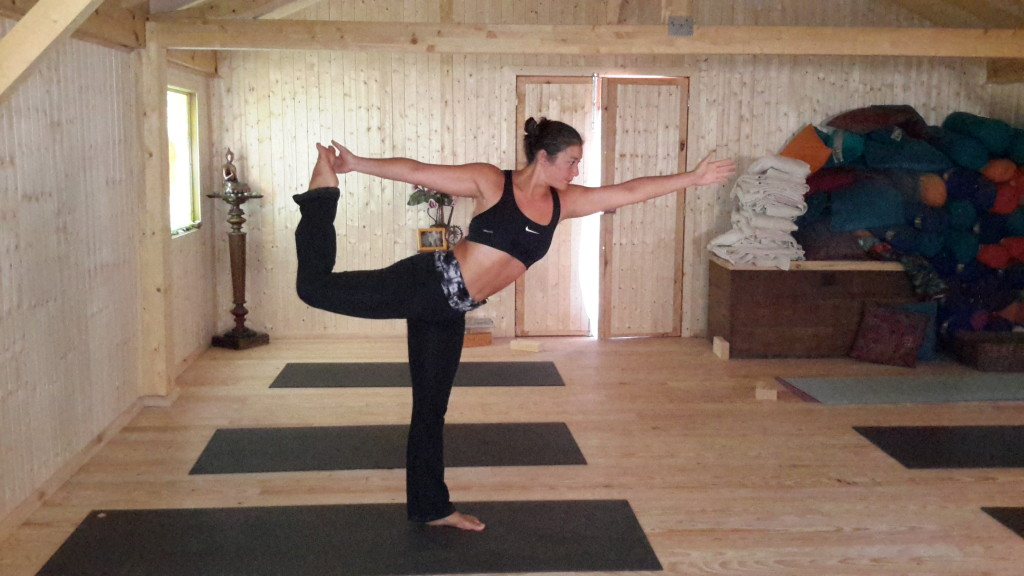Yoga classes private yoga Woodbridge Suffolk